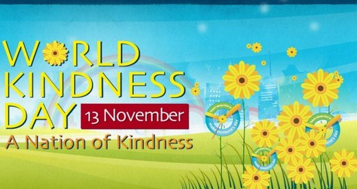 Image result for happy world kindness day images