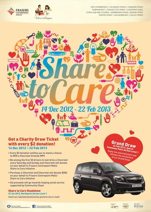 Frs_Share&Care_A2@FA(path)
