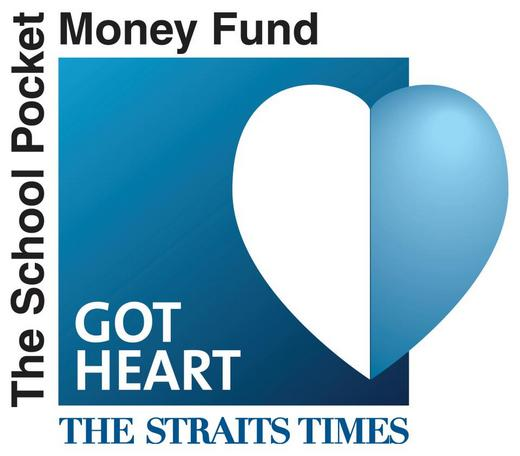 ST School Pocket Money Fund Volunteer Coaches Needed