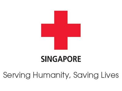Singapore Red Cross Youth marks 60th anniversary