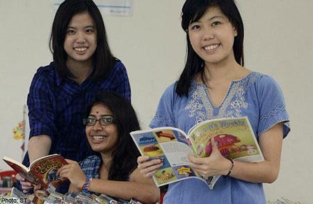 Theyll-repay-scholarships-through-community-work