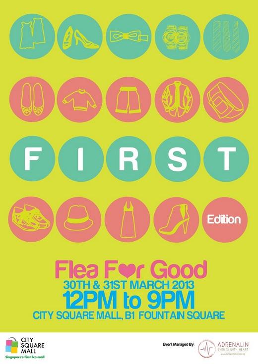 Flea for good1