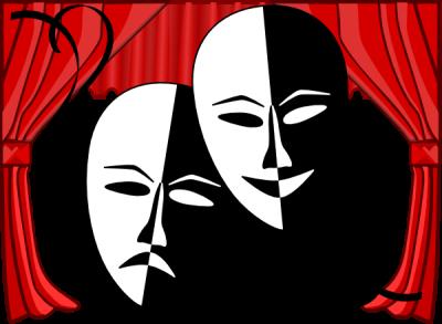 We Can Forum Theatre Volunteer Recruitment