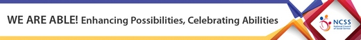 Pledge Your Action For Persons With Disabilities