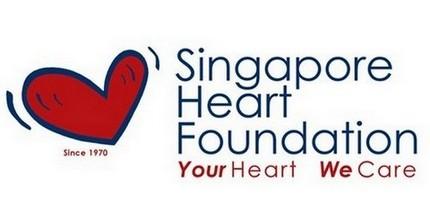 Golfers raise S$245k at S'pore Heart Foundation event