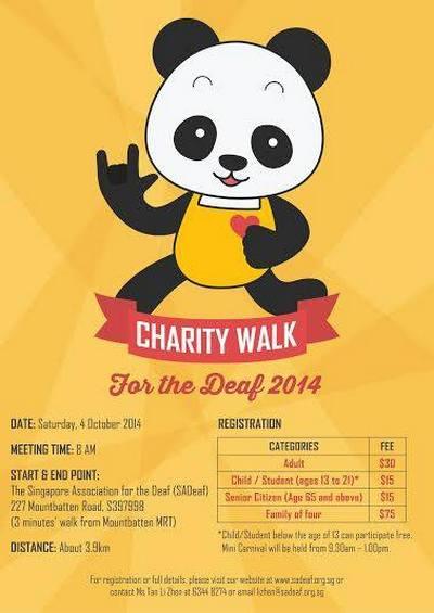 SADeaf-Charity-Walk-2014