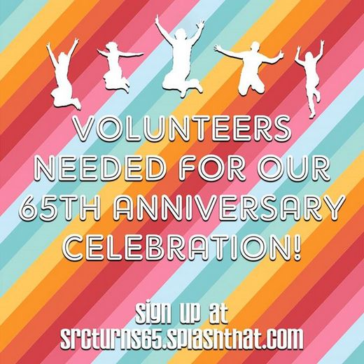 Volunteers-needed-for-Singapore-Red-Cross-65th-Anniversary-Celebrations