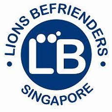 Volunteers needed for Lions Befrienders Flag Day 2015