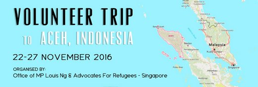 join-a-humanitarian-volunteer-trip-to-aceh-indonesia