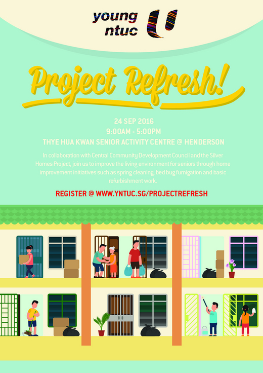 project-refresh-2016-volunteer-recruitment