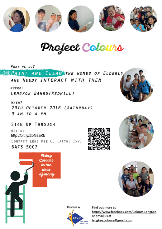 project-colours-silver-homes-volunteer-recruitment-29-oct-2016