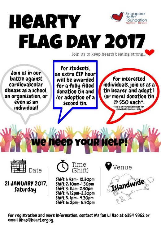 volunteer-for-hearty-flag-day-2017