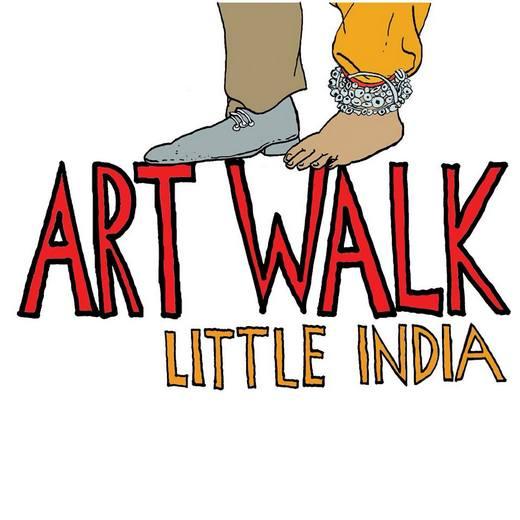 artwalk-little-india-logo