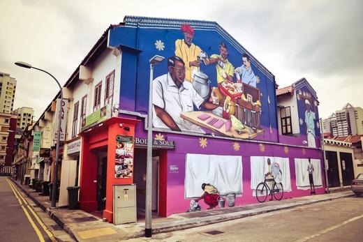 artwalk-little-india-pre-existing-mural-2016