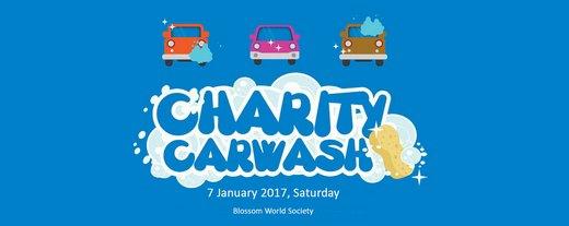 car-wash-volunteers-recruitment
